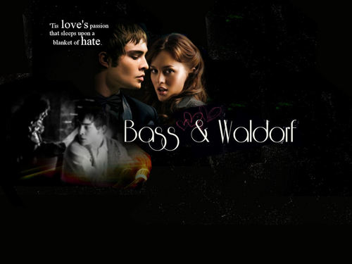 basse, bass & Waldorf
