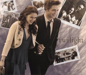 edward y bella fondo de pantalla containing a business suit, a well dressed person, and a suit entitled Bella and Edward <3