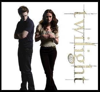 Edward e Bella wallpaper containing long trousers and a portrait entitled Bella and Edward <3