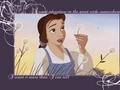 Belle (Reprise)