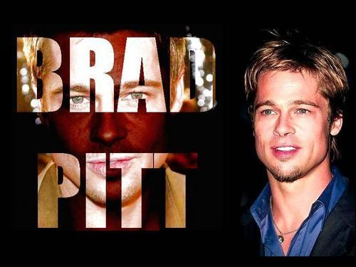 Brad <333