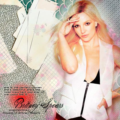 Britney*