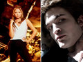 Buffy vs Edward - twilight-vs-buffy photo