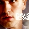 2x01 - Meet me halfway Chlavis-sam-witwer-doomsday-6323566-100-100