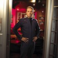 Commander Tucker - star-trek-enterprise photo