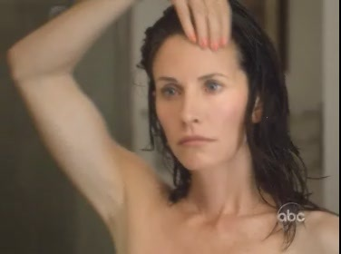 Cougar Town- Sneak Peek Clip - cougar-town Screencap