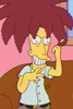 Crazy ;) - sideshow-bob Icon
