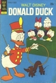 Donald Duck Comic Book #146 - donald-duck fan art