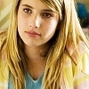 Emma R&lt;3  - tfw-the-friends-whatever Icon