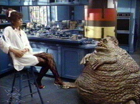[Image: Fat-Toad-Chet-weird-science-6348446-450-334.jpg]