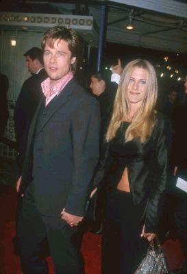 Fight Club Premiere - Los Angeles - 6 October 1999
