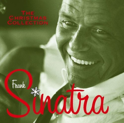 Frank Sinatra Album, The Christmas Collection