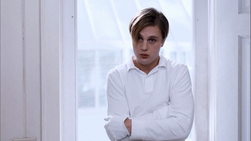 Michael Pitt images Funny Games U.S. HD wallpaper and ...