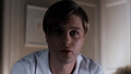 Funny Games U.S. - michael-pitt screencap