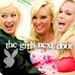 GND - the-girls-next-door icon