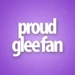Glee Pilot Quotes