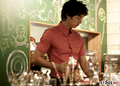 Gong Yoo co star Coffee Prince