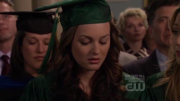 gossip girl season 2 episode 24 tubeplus