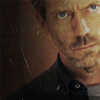 Purcell et Eddie Greg-House-dr-gregory-house-6376169-100-100