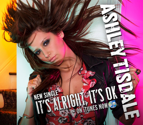 Photoshoot by Roberto D'Este Guilty-Pleasure-Promo-ashley-tisdale-6351548-500-438