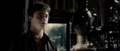 HBP Trailer 4 - harry-and-ginny screencap