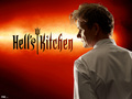 Hell's Kitchen - hells-kitchen wallpaper