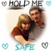 Hold Me Safe - maressa icon