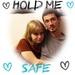 Hold Me Safe