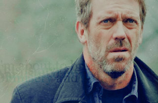 House in 'Both Sides Now' (header)