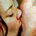 JaTe&lt;3 - jate-and-suliet icon