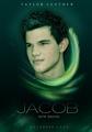 Jacob-New Moon - twilight-series photo