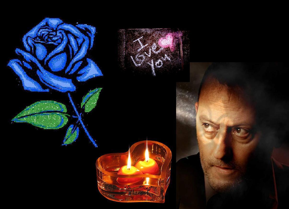 Jean Reno - Picture