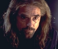 Jeremy Irons as Aramis