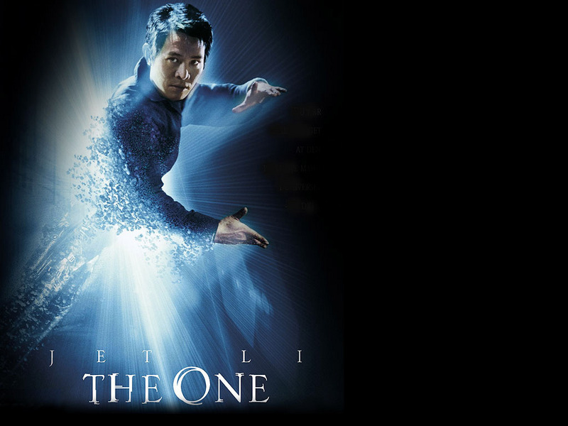 http://images2.fanpop.com/images/photos/6300000/Jet-Li-jet-li-6366376-800-600.jpg