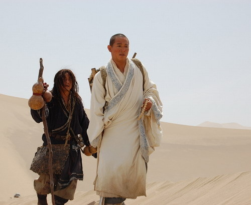 http://images2.fanpop.com/images/photos/6300000/Jet-Li-jet-li-6366436-500-409.jpg