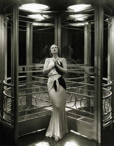 Joan Crawford - joan-crawford Photo