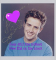 Joey McIntyre still hot - new-kids-on-the-block fan art