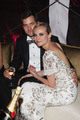 Josh & Diane @ Cannes