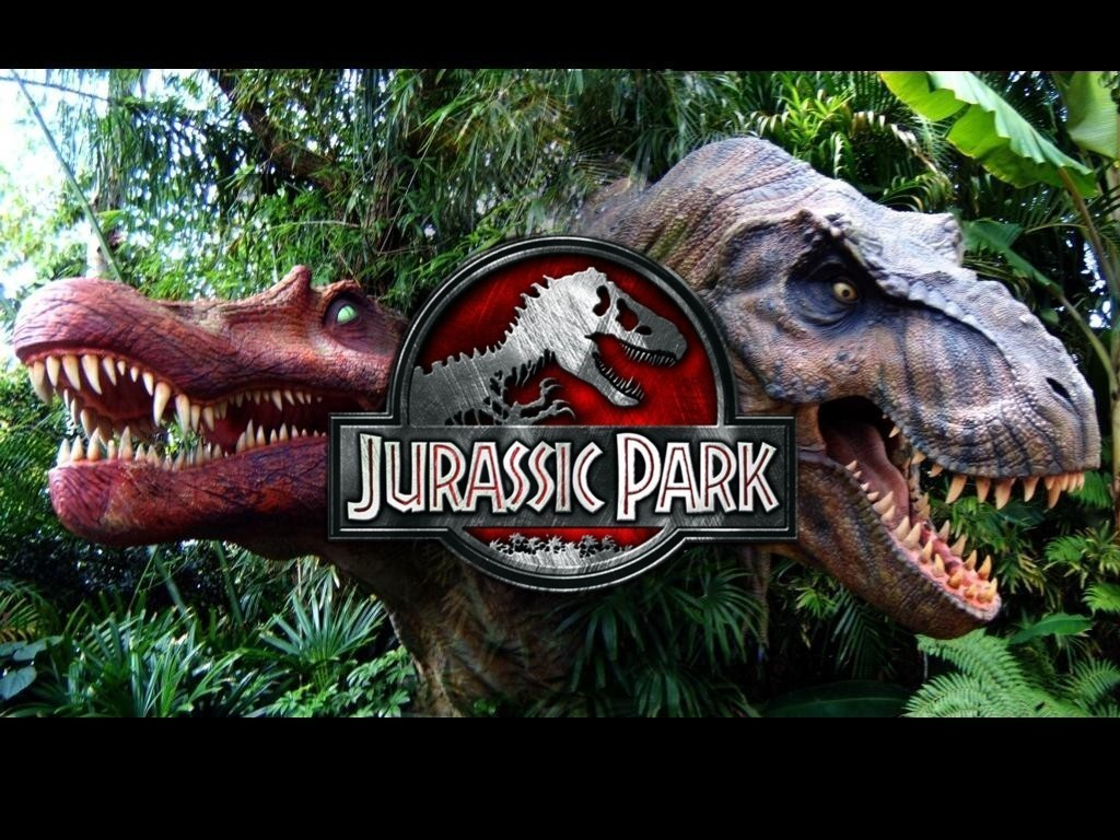 jurassic park latest pictures - photo #4