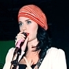 Katy <3