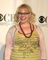 Kirsten Vangsness - kirsten-vangsness photo