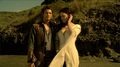 LOTS - richard-and-kahlan photo