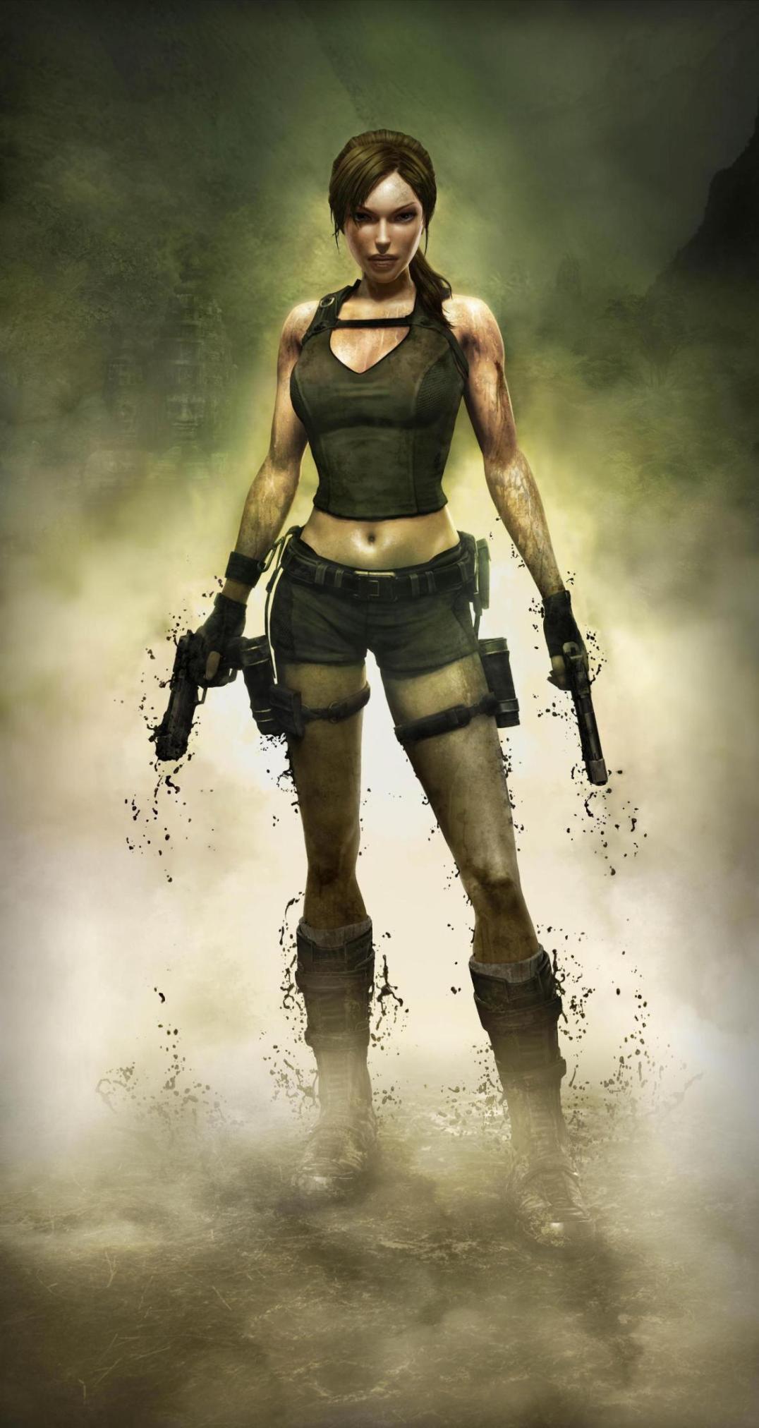 Tomb Raider | Euro Palace Casino Blog - Part 2