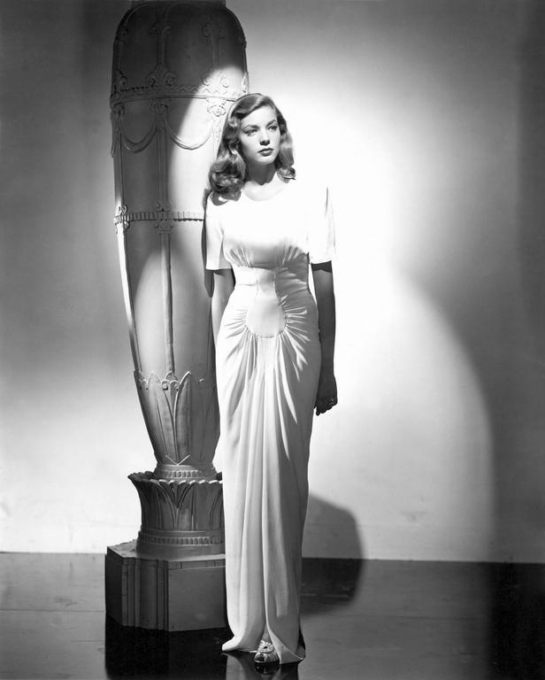 Lauren Bacall - Classic Movies Photo (6359971) - Fanpop Lauren Bacall Movies