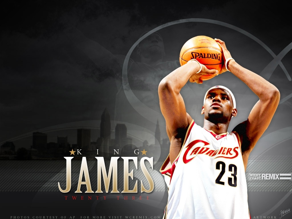 Cleveland Cavaliers Images Lebron James HD Wallpaper And Background Photos