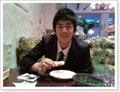 Lee Yong Dae