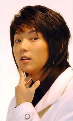 Lee jun ki - lee-jun-ki photo