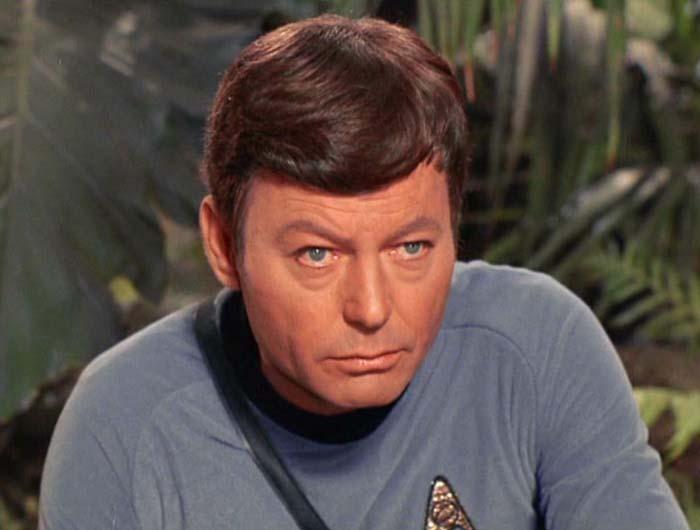Juego: Adivina el personaje [1º parte] Leonard-McCoy-leonard-bones-mccoy-6347756-700-530