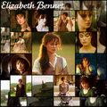 Lizzie (2005 film)