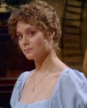 Lizzie (P&P 1980) - elizabeth-bennet photo